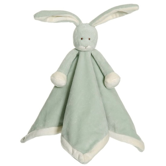 Present till Nyfödd, Gos & Värme, Lilla Paketet