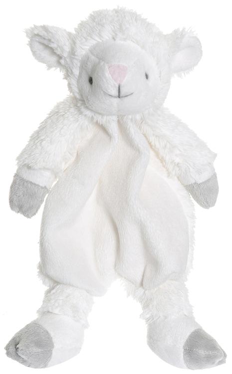 Lolli Lambs, Snuttefilt
