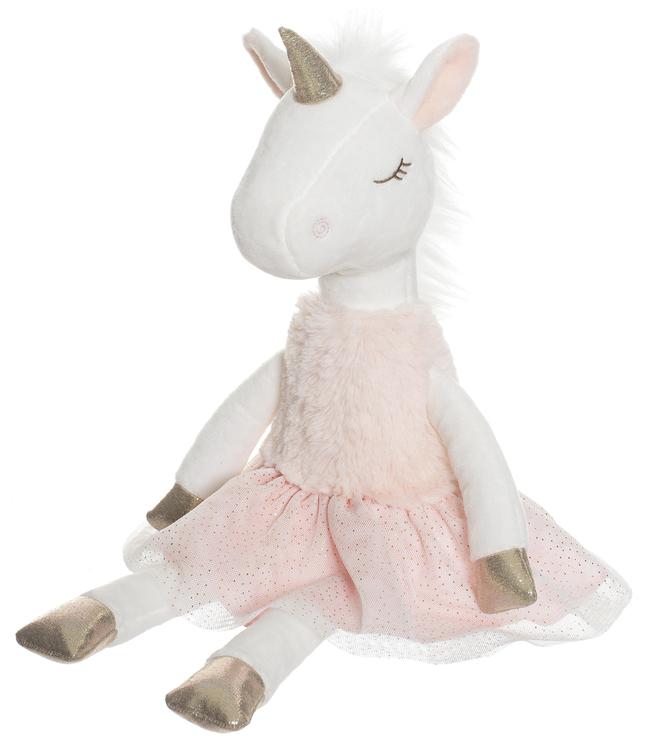 Ballerinas, Enhörningen Ella