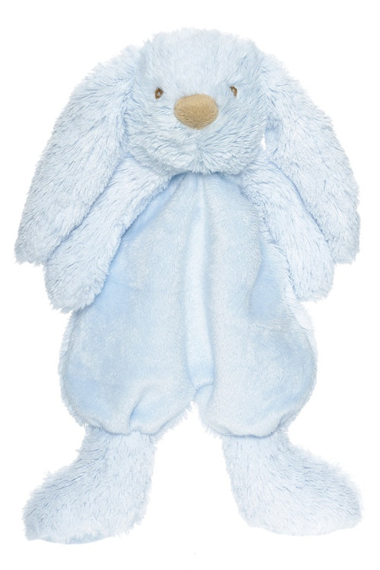 Lolli Bunnies, Snuttefilt, blå