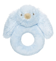 Lolli Bunnies, Skallra, blå