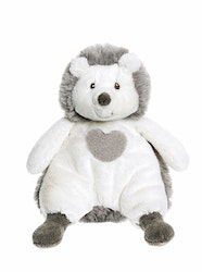 Teddy Cream Igelkott, liten