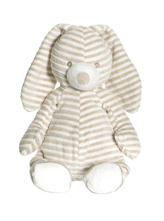 Cotton Cuties, kanin, beige