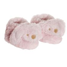 Lolli Bunnies, Tofflor, rosa
