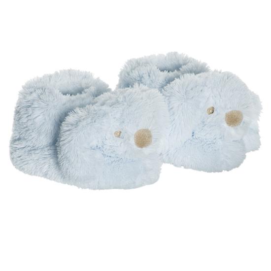 Lolli Bunnies, Tofflor, blå