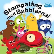 Babblarna- Stompalong med Babblarna!