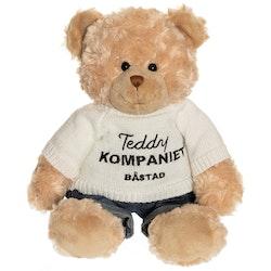 Nallen Teddy, 32cm