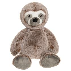 Teddy Wild Sengångare Gosedjur, 36 cm