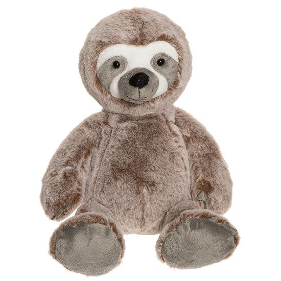 Teddy Wild, Sengångare Gosedjur, 36cm