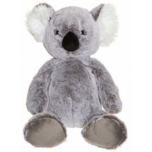 Teddy Wild, Koala Gosedjur, 36cm