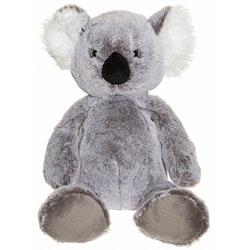Teddy Wild Koala Gosedjur, 36 cm