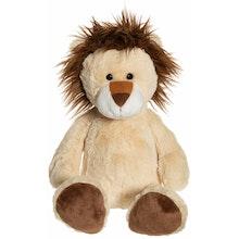 Teddy Wild, Lejon Gosedjur, 36cm