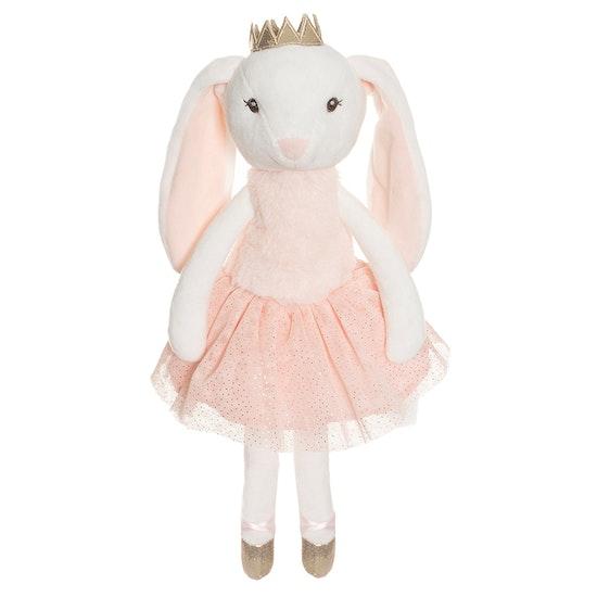 Ballerinas, Kaninen Kate, 40 cm
