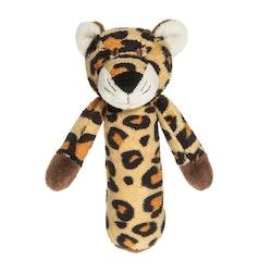 Diinglisar Skallra, Leopard