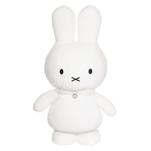 Miffy, XL, vit
