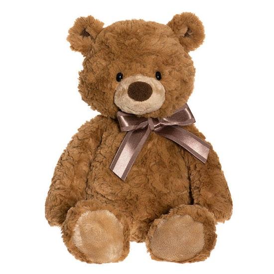 Teddy, Nalle i giftbox