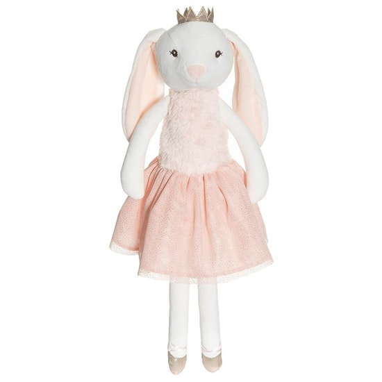 Ballerinas Kanin Kate, 60 cm