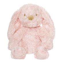 Lolli Bunnies, liten, rosa