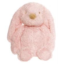 Lolli Bunnies, stor, rosa