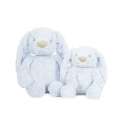 Lolli Bunnies, stor, blå