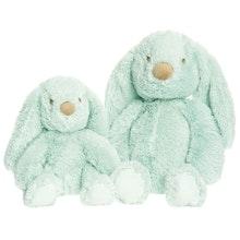 Lolli Bunnies, liten, grön