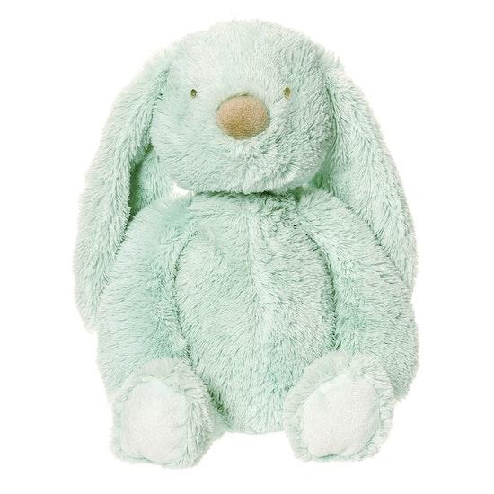 Lolli Bunnies, stor, grön