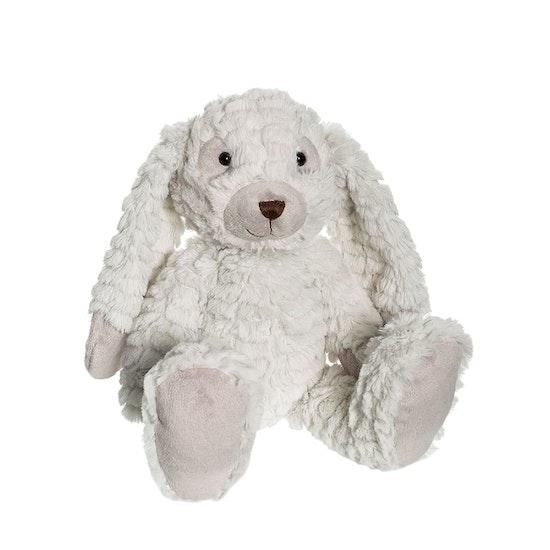 Lucy Kanin Gosedjur, ljusgrå, 30 cm