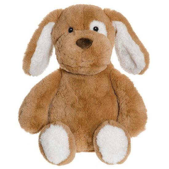 Teddy Heaters, Dog