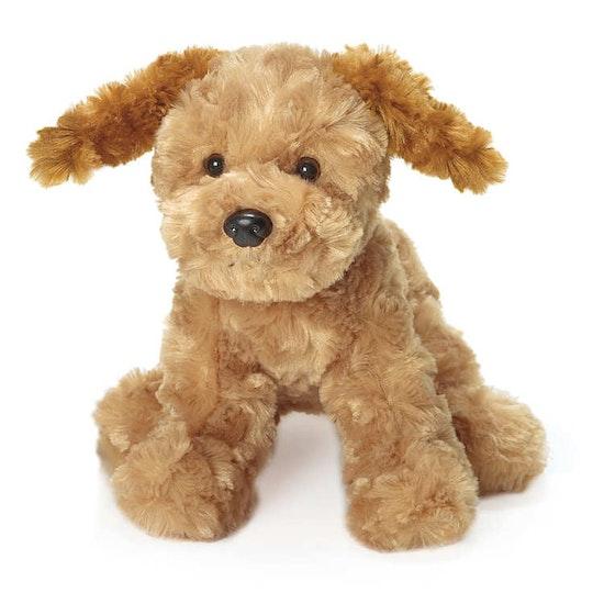 Teddy Dogs, beige