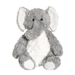 Softies elefant, Elias
