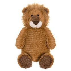 Tuffisar, Lejonet Leo