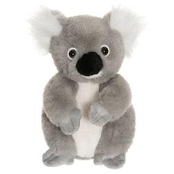 Dreamies, Koala