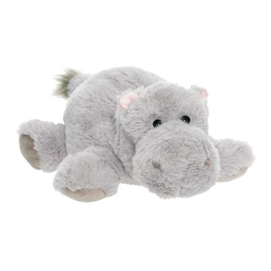 Dreamies- Flodhäst, liten