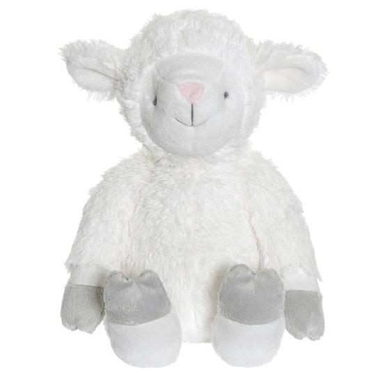 Lolli Lambs, Lamm