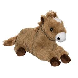 Dreamies- Häst, liten