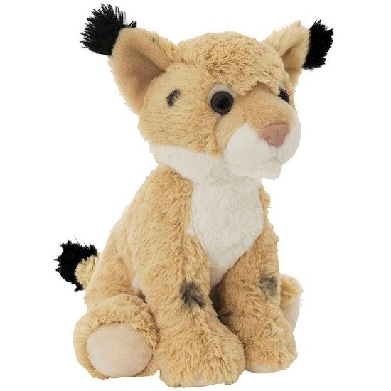 Teddy Forest- Lodjur