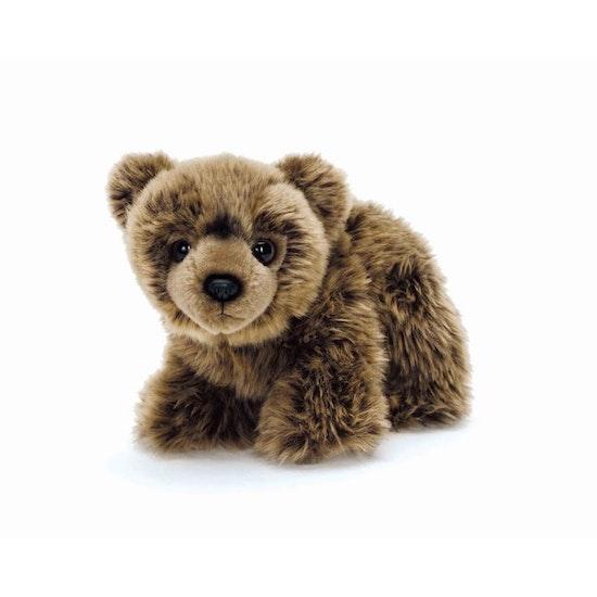 Björn, liten