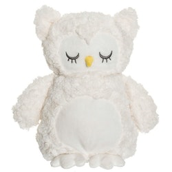 Teddy Heaters, Owl