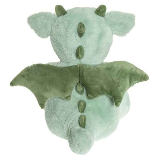 Värmedjur Teddy Heaters, Dino