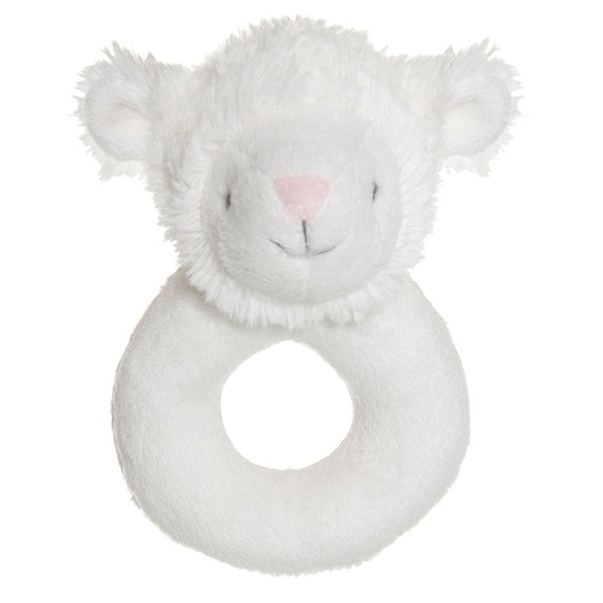 Lolli Lambs, Ringskallra
