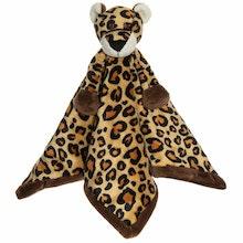 Diinglisar Leopard, Stora Paketet