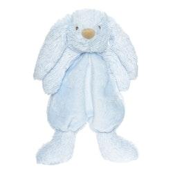 Present till nyfödd, Lolli Bunnies Kanin Blå, Stora Paketet