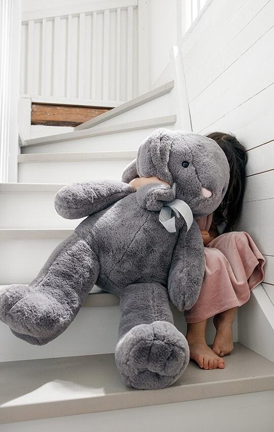 Teddykompaniet