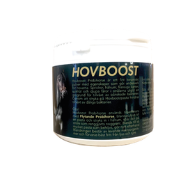 HovBoost, 250 g