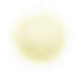 Forageplus: Vitamin B-plus, 1kg
