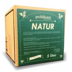 Natur Probihorse 5 - 20 Liter