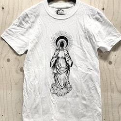 T-shirt - Dark Mary