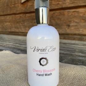 Hand Wash Cherry Blossom