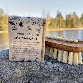 Hand-kit Kök & Trädgård