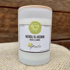 Neroli & Jasmin - Eterisk doft